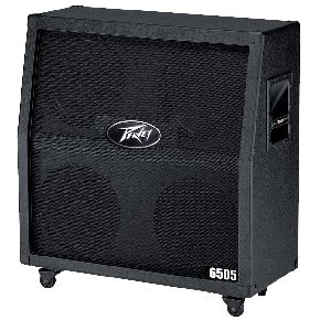 photo Peavey  6505 CAB