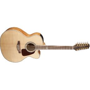 photo Takamine  GJ72CE-12NAT